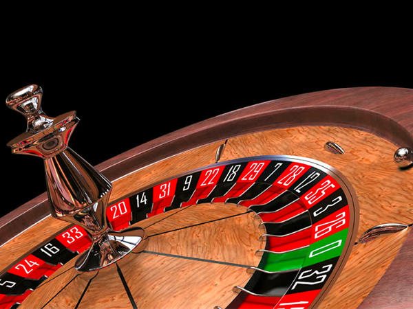 Most Successful Roulette Strategy